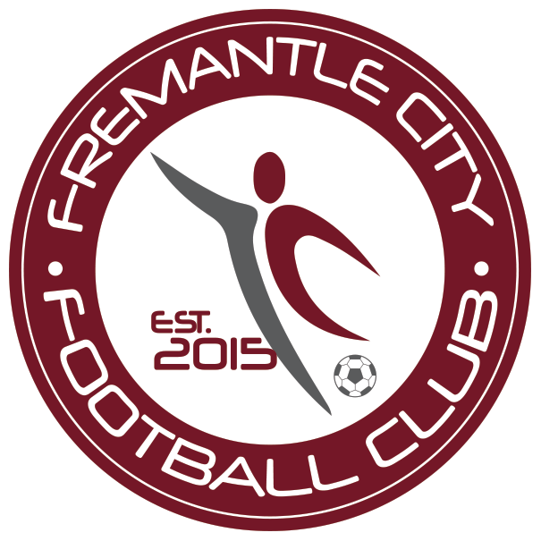 Fremantle City Retina Logo