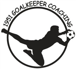 Goal Keeping Development Sessions